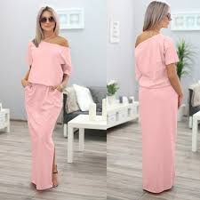 compare prices on dress pregnant woman online shopping buy low