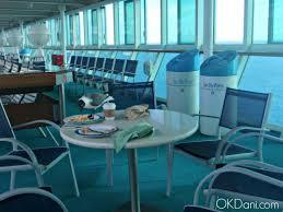 Majesty Of The Seas Floor Plan by Cruise Recap Majesty Of The Seas Royalcaribbean Ok Dani