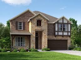 new homes in allen tx u2013 meritage homes