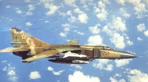 u s fighter jocks pray the u0027isis air force u0027 rumors are true