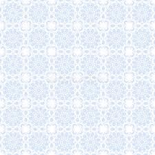 blue kaleidoscope wallpaper pale blue kaleidoscope background stock illustration illustration