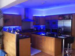 kitchen lighting design electrical lighting design u0026 installation north london
