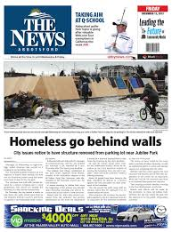 abbotsford news december 13 2013 by black press issuu