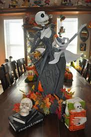 Real Looking Halloween Decorations by 544 Best Halloween Decorations Images On Pinterest Halloween