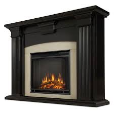 adelaide electric fireplace u2013 ventless fireplace pros