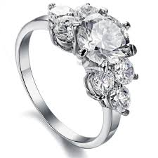 best engagement ring brands wedding rings luxury engagement rings ring brands like