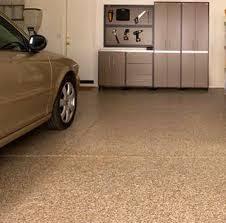 Rustoleum Epoxy Basement Floor Paint by Xxxxxxx Huntsville Madison Garage Storage And Flooring