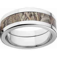 mens camo wedding rings view gallery of gallery mens camo wedding bands cheap