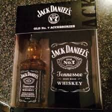 Jack Daniels Gift Set Jack Daniels Gift Set 5cl Whiskey And Iphone 5 Case 2 50 At