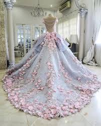 wedding gown design the wedding scoop
