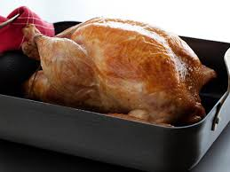 how to cook a turkey cooking time temperature more cooking