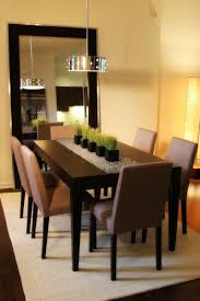 everyday table centerpiece ideas for home decor everyday table centerpiece ideas for home decor of fine ideas about