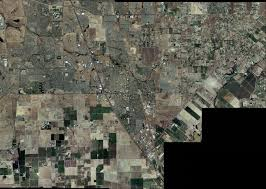 Elk Grove Ca Map Elk Grove Aerial Photos City Of Elk Grove