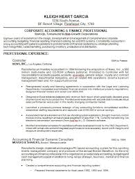 comprehensive resume format 10 sles of professional resume formats you can use in