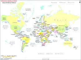 map world hong kong hong kong location on the world map for besttabletfor me and also