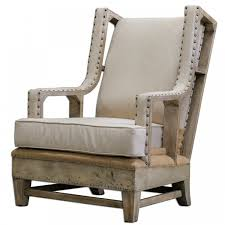 Uttermost Furniture Uttermost Accent Chairs At Homelement