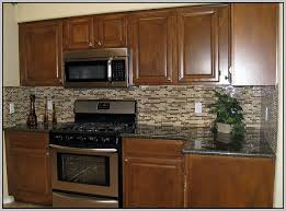 Home Depot Backsplash Tile Canada Tiles  Home Decorating Ideas - Home depot backsplash tile