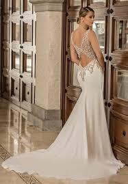 badgley mischka bride beyonce wedding dress the knot