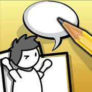 Cara Membuat Meme - comic meme creator apps on google play