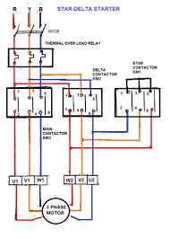 6 lead 3 phase motor wiring diagram efcaviation com