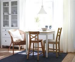 dining room floor plans combined kitchen dining room design ideas open living floor