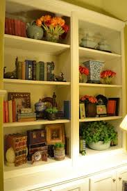 Organizing Bookshelves by The 25 Best Decorate Bookshelves Ideas On Pinterest
