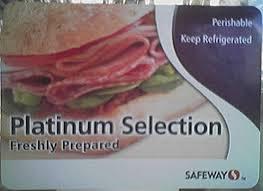 Sandwich Meme - my first meme platinum sandwich