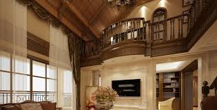 Wood Ceiling Designs Living Room by Ceiling Enchanting Wood Ceiling Registers Top Ceiling Wood