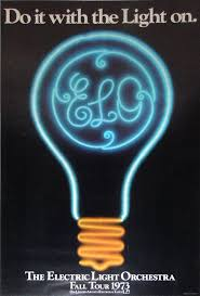 electric light orchestra songs jeff lynne song database electric light orchestra on the third