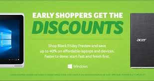 target black friday ad 2017 acer acer com black friday 2017 ads deals and sales