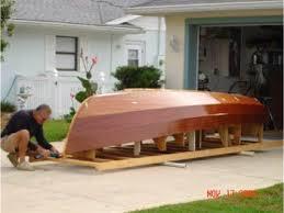 Free Wooden Boat Plans Australia by Argie 15 Stitch U0026 Glue Plywood Boat Plans For Amateur Boatbuilders