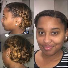 tarin boone basic stylist basic hair care systems