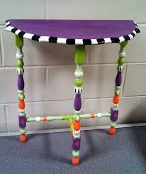 best 25 funky furniture ideas on pinterest colorful chairs