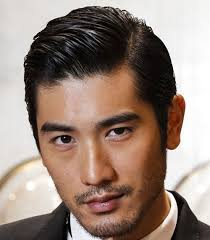 asian male side comb hair 19 popular asian men hairstyles
