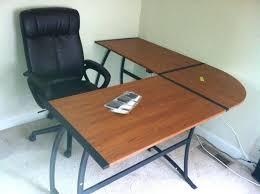 Staples Small Desks Staples L Shaped Desk Portentous Office Design Of Desks Small L