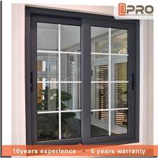 latest window designs latest window designs suppliers and latest window designs latest window designs suppliers and manufacturers at alibaba com