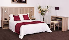 chambre bois flotté commandez en ligne la chambre etnica 13 pièces bois flotté sur