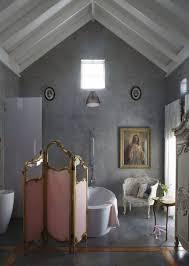 bathroom bathroom tile designs gallery luxury bathrooms modern