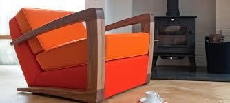 Furniture Furniture Image Shoise Com