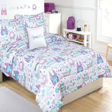 girls castle bed bedding design 12 inspirational examples of built in bunk beds
