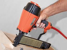Electric Upholstery Staple Gun Electric Nailers Cordless U0026 Electric Nail Guns U0026 Tackers Tacwise