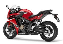 cbr new model honda cbr650f 2017 on for sale u0026 price guide thebikemarket