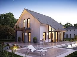 Haus Kaufen Immobilienscout24 Haus Kaufen In Reken Immobilienscout24