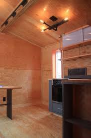 Yestermorrow Tiny House by Tiny House 227 Fine Homebuilding
