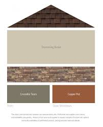 modren brown exterior paint colors of victorian interior design