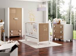 Nursery Bedroom Furniture Sets Baby Nursery Furniture Sets Ideas Editeestrela Design