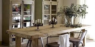 dining room dining room sets dining room tables dining room