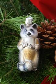 new ornament tradition to be seen