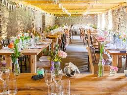 Mr Barn 34 Best Rustic Barn Stable Venues East Scotland Images On