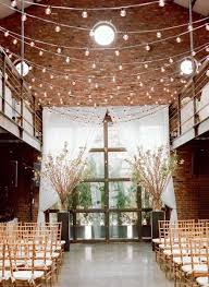 Wedding Decor & Wedding Lighting